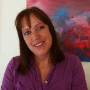 Consultatie met helderziende Annick uit Den Haag
