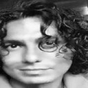 Consultatie met helderziende Gazali uit Den Haag