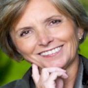 Consultatie met helderziende Karine uit Den Haag