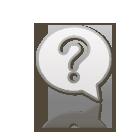 Vraag & antwoord over  helderzienden uit Den Haag